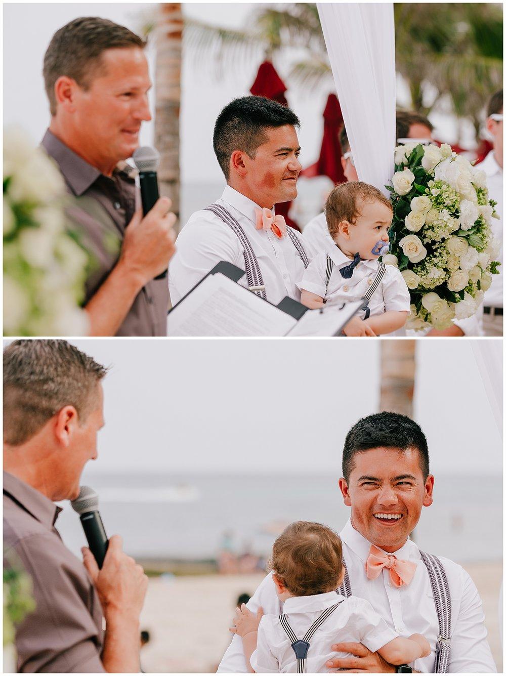 Cancun Mexico Wedding popcorn photography_0041.jpg