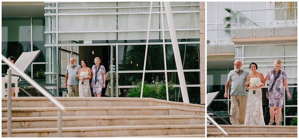 Cancun Mexico Wedding popcorn photography_0044.jpg