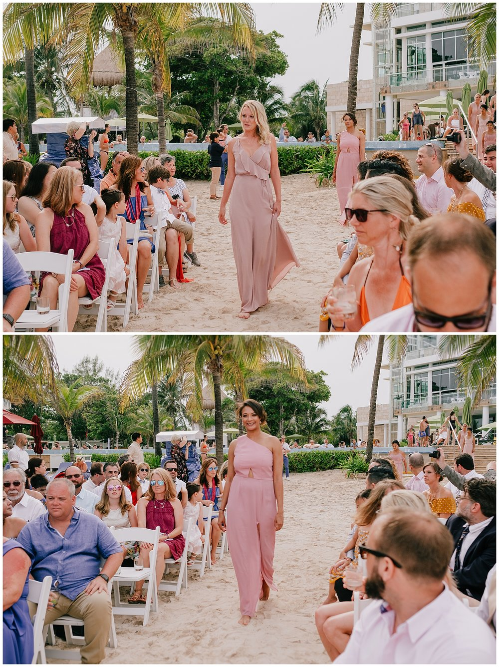 Cancun Mexico Wedding popcorn photography_0043.jpg
