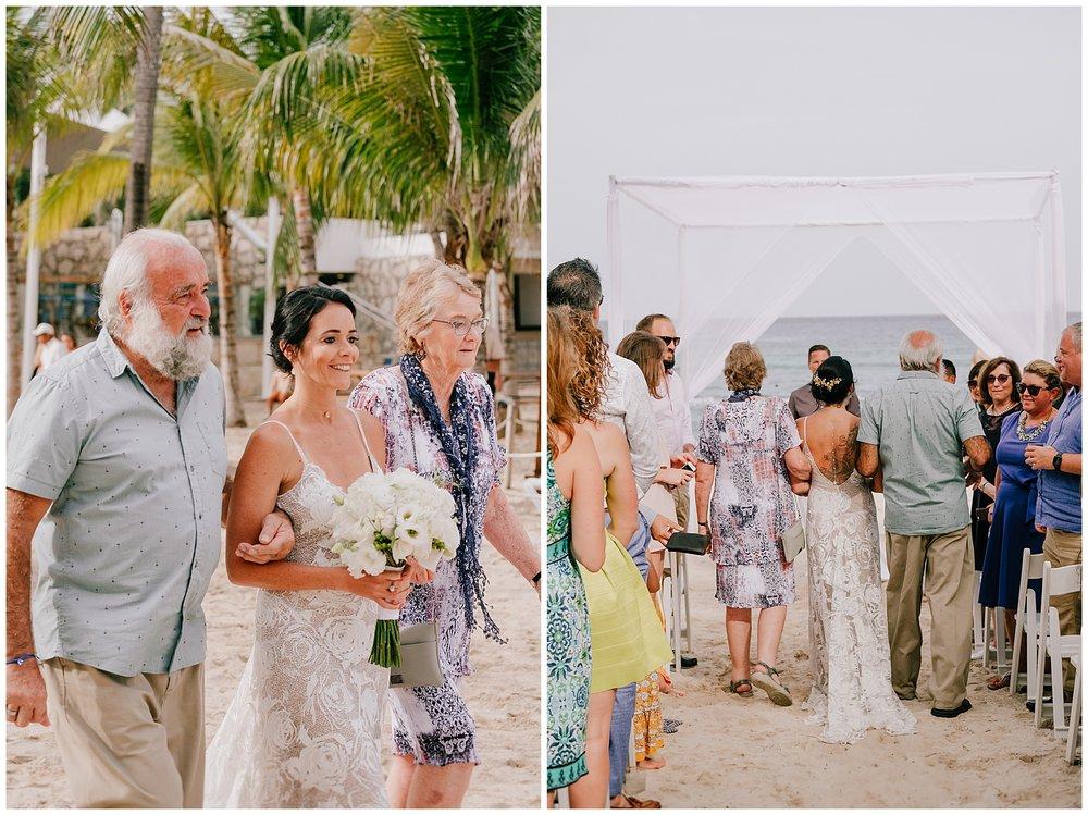 Cancun Mexico Wedding popcorn photography_0045.jpg