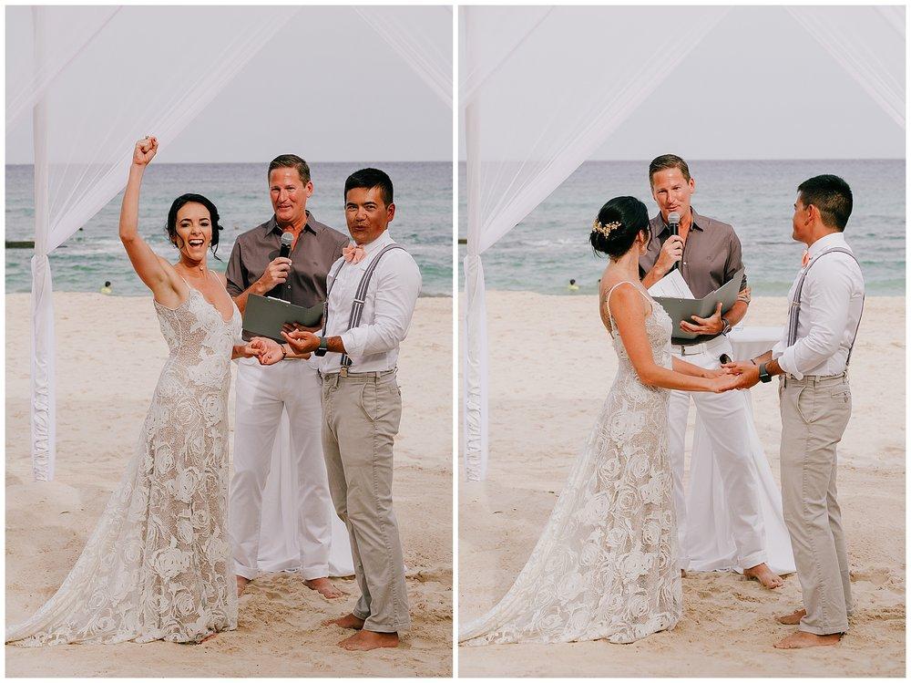 Cancun Mexico Wedding popcorn photography_0047.jpg