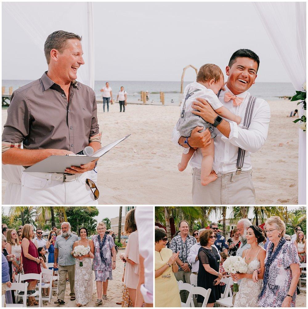 Cancun Mexico Wedding popcorn photography_0046.jpg