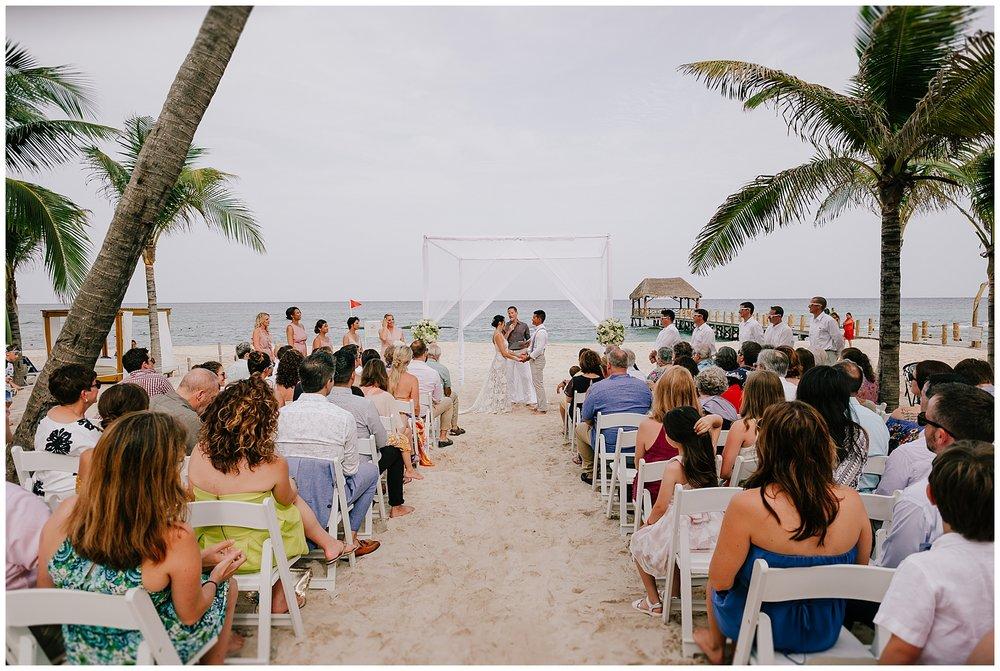 Cancun Mexico Wedding popcorn photography_0048.jpg
