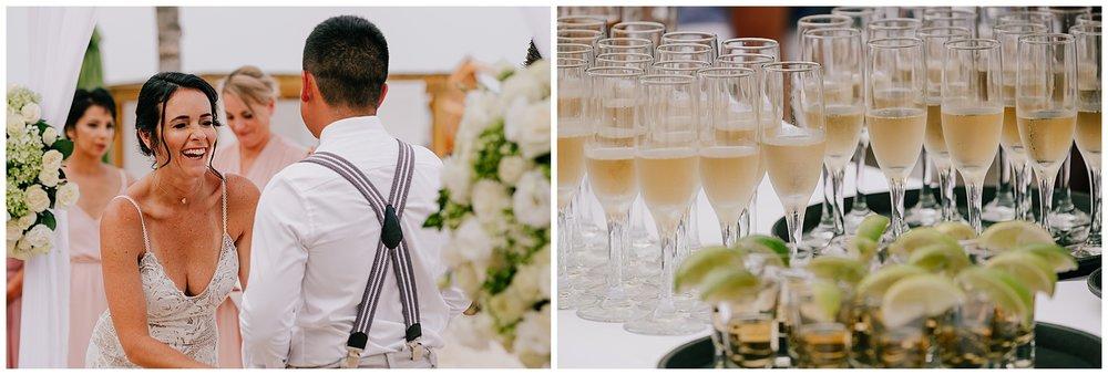 Cancun Mexico Wedding popcorn photography_0053.jpg
