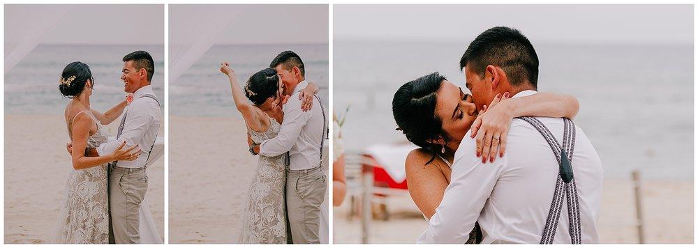 Cancun Mexico Wedding popcorn photography_0057.jpg