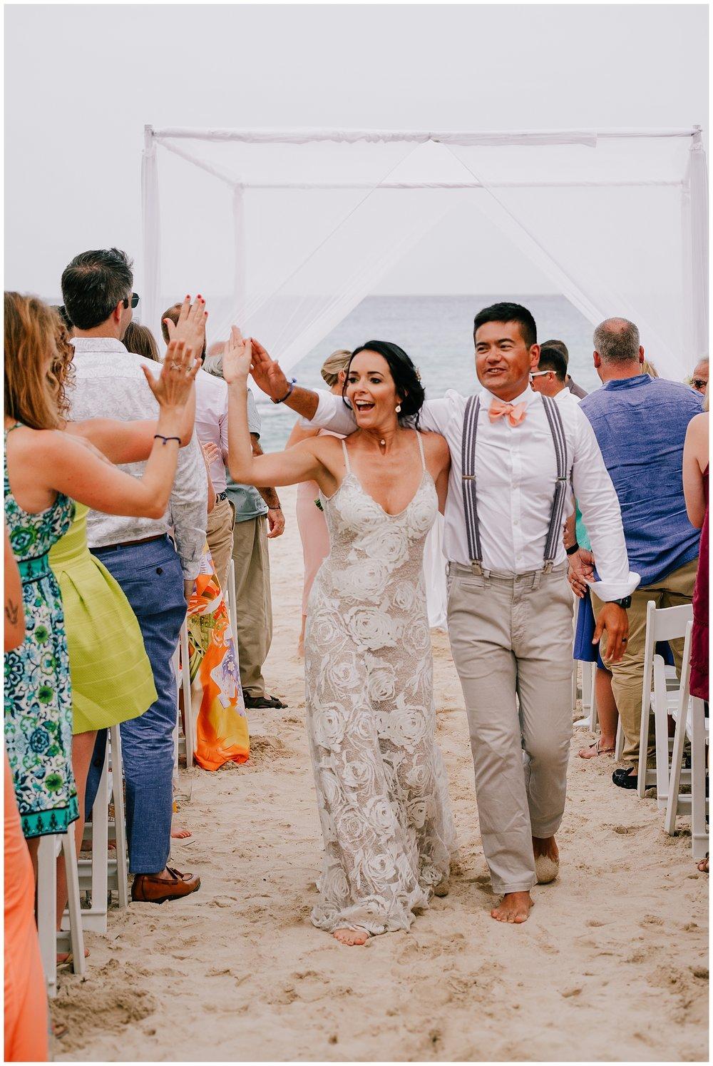 Cancun Mexico Wedding popcorn photography_0058.jpg