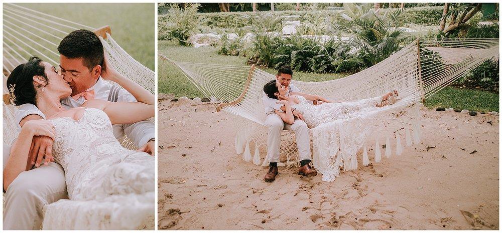Cancun Mexico Wedding popcorn photography_0061.jpg