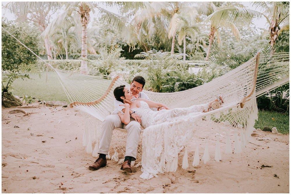 Cancun Mexico Wedding popcorn photography_0062.jpg