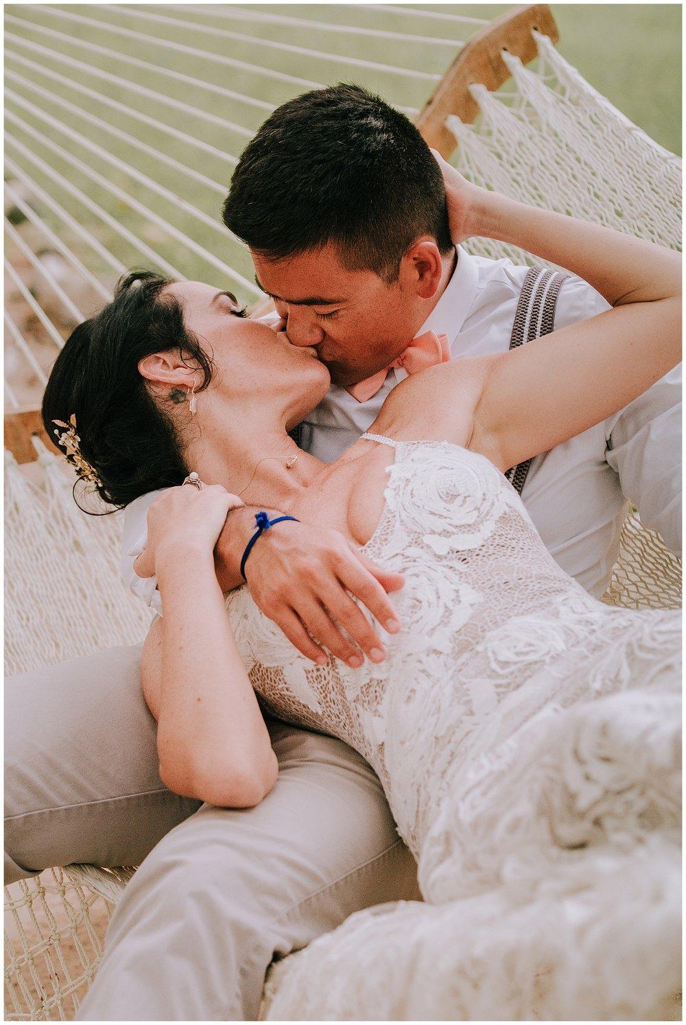 Cancun Mexico Wedding popcorn photography_0064.jpg