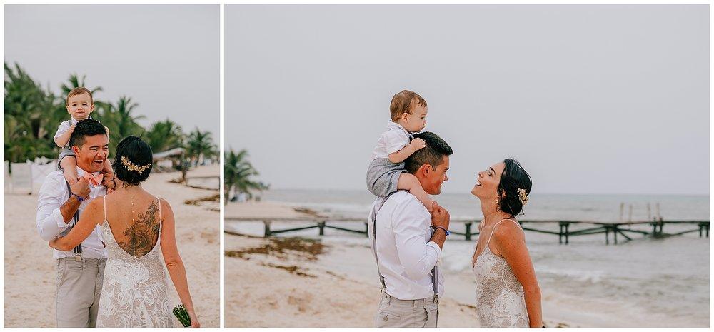 Cancun Mexico Wedding popcorn photography_0070.jpg