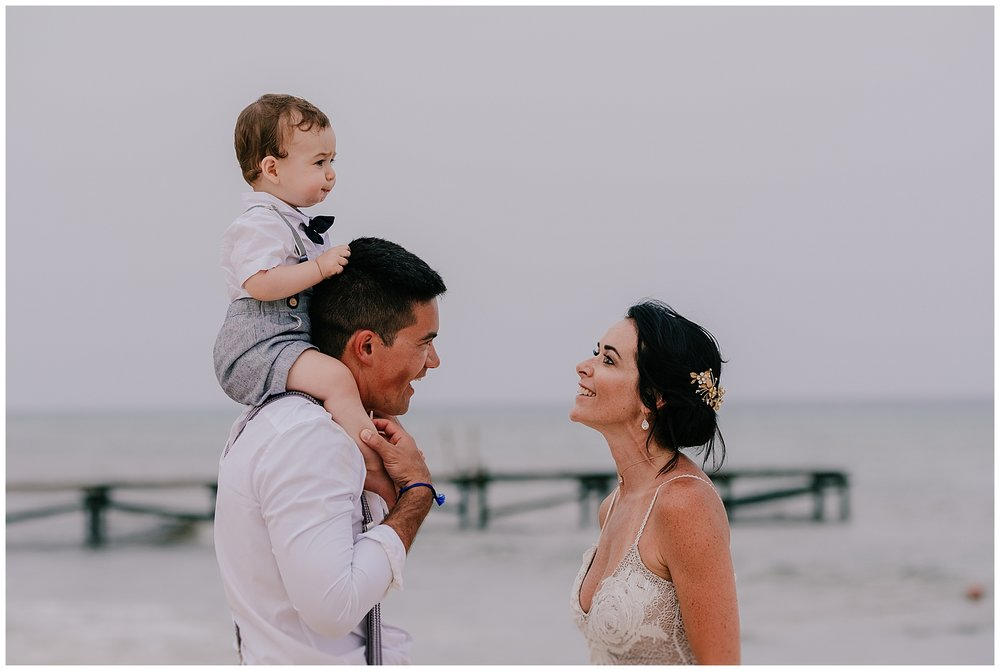Cancun Mexico Wedding popcorn photography_0071.jpg