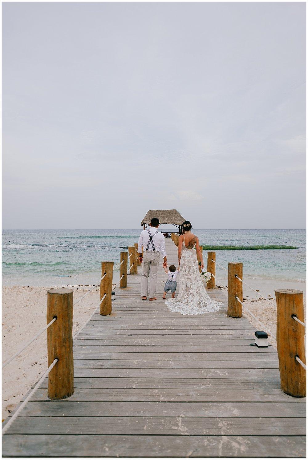 Cancun Mexico Wedding popcorn photography_0074.jpg