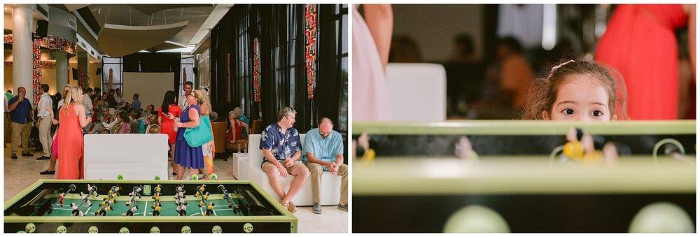 Cancun Mexico Wedding popcorn photography_0079.jpg