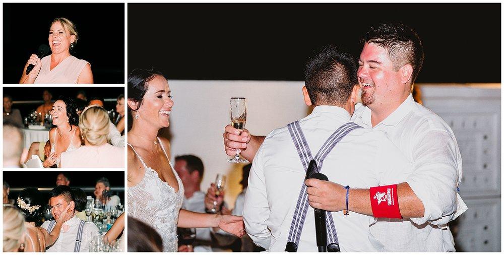Cancun Mexico Wedding popcorn photography_0082.jpg