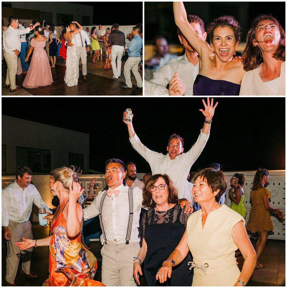 Cancun Mexico Wedding popcorn photography_0084.jpg