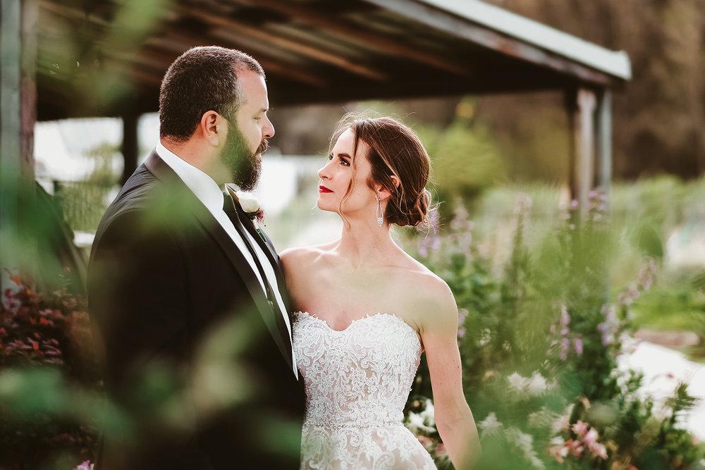 CIRCA1876 WEDDING.jpg