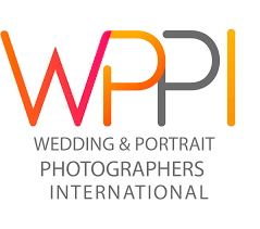 wppi.png
