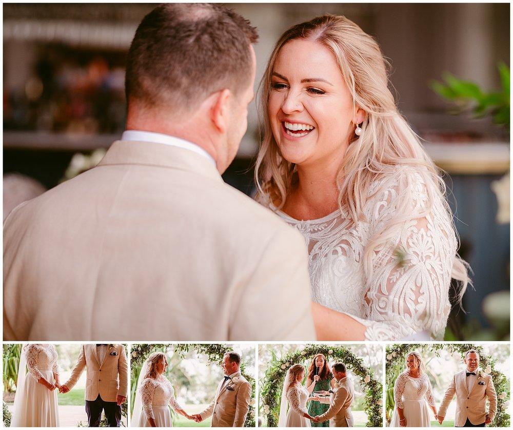 Little Beach Boathouse Wedding Photos Popcorn Photography_0014.jpg