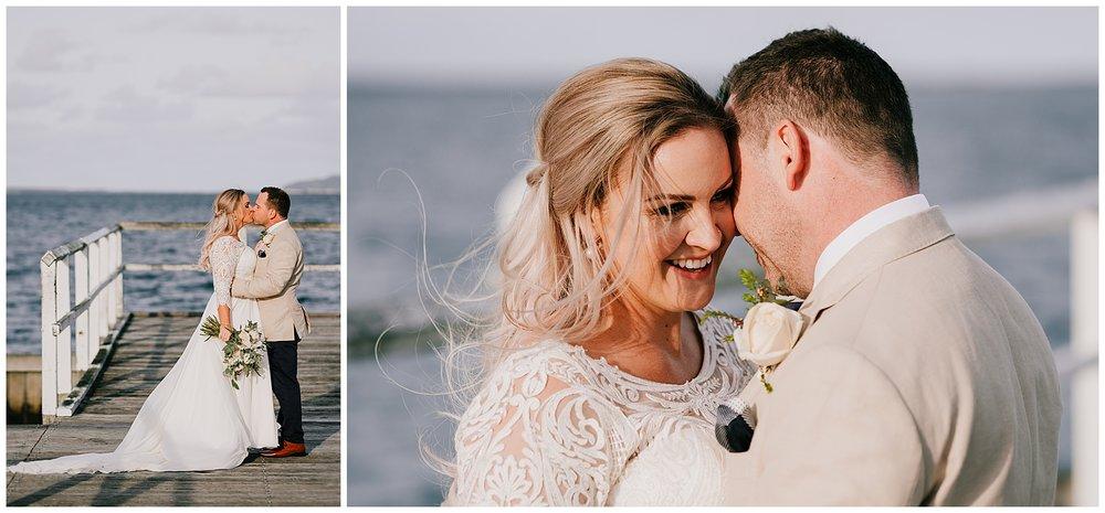 Little Beach Boathouse Wedding Photos Popcorn Photography_0022.jpg