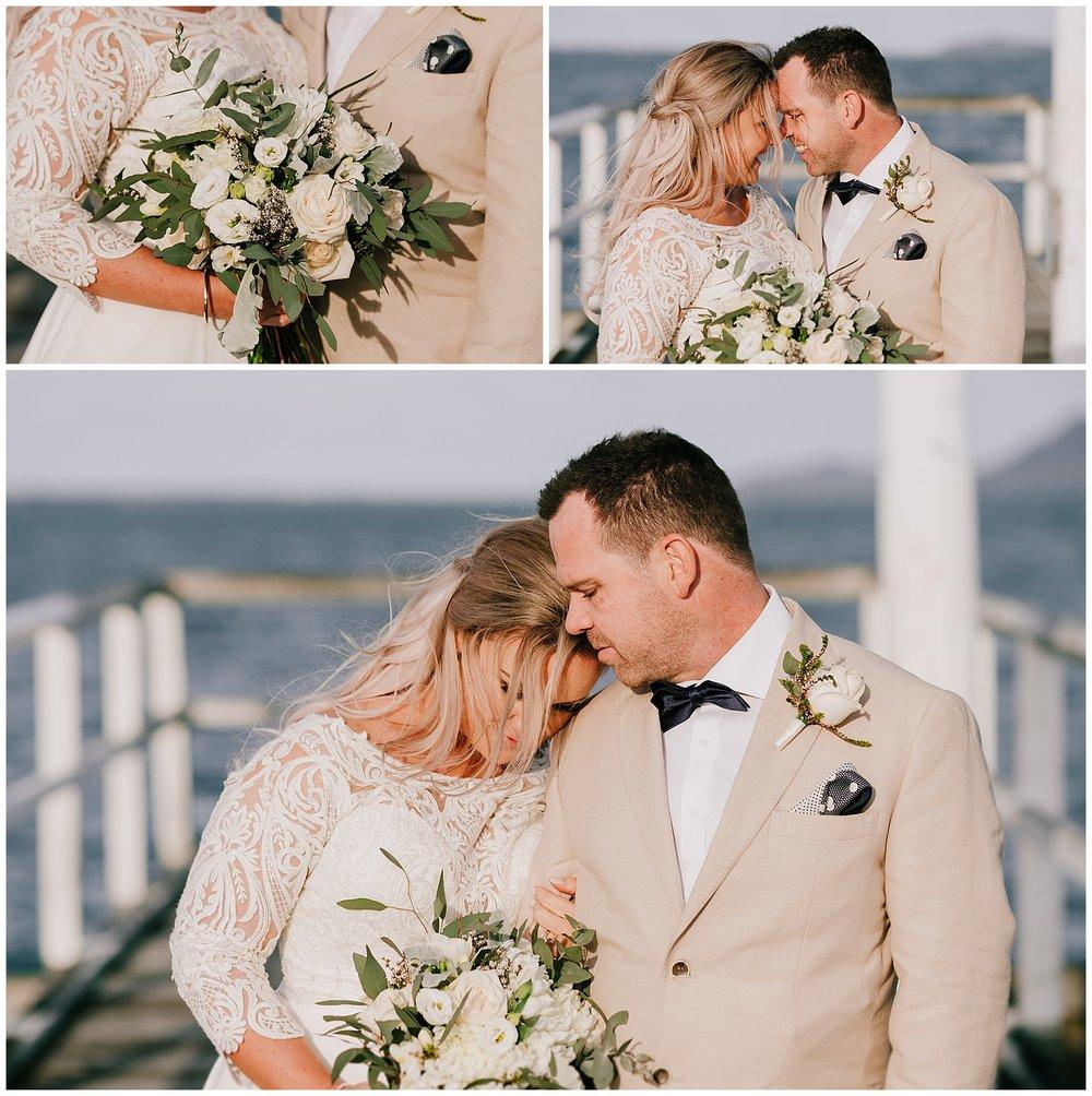 Little Beach Boathouse Wedding Photos Popcorn Photography_0024.jpg