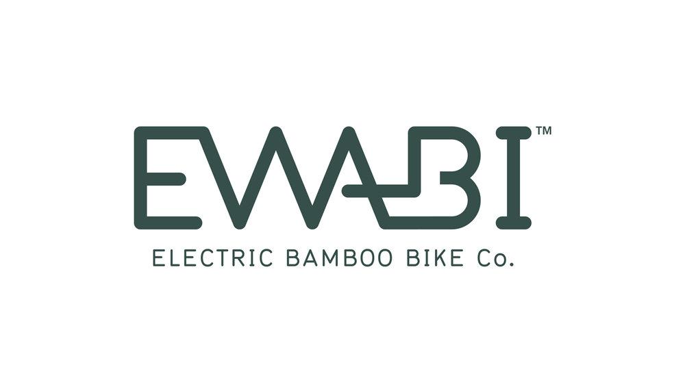 LudbrookGarbenis_Ewabi_ElectricBambooBikes_12.jpg