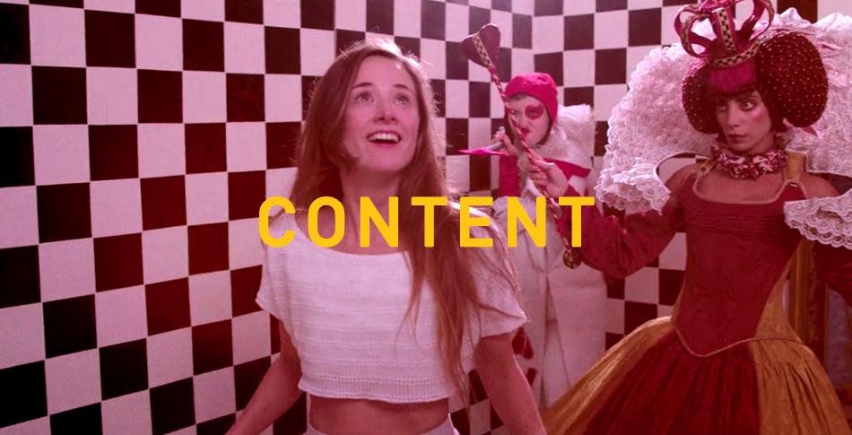 Content. Max Lincoln.jpg