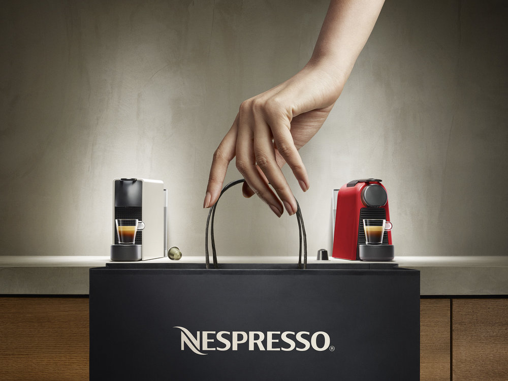 AD_NESPRESSO_shopping days.jpg