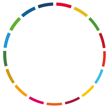 Youth For Global Goals