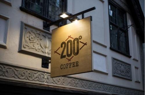 200-logo-696x458.jpg