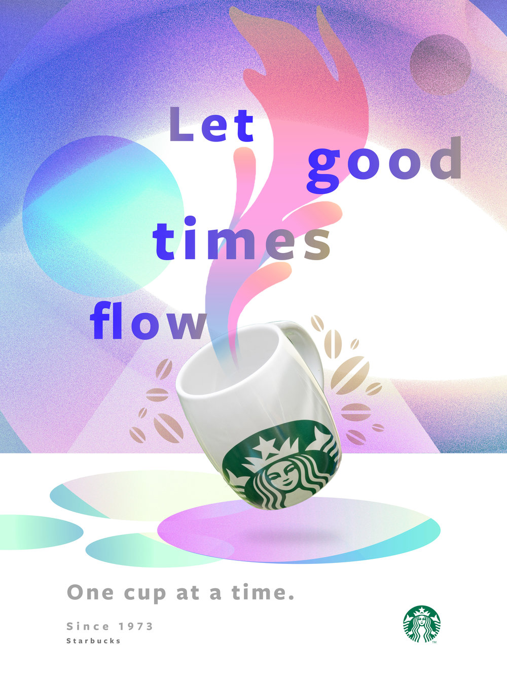 Starbucks 2nd September - Poster design.jpg