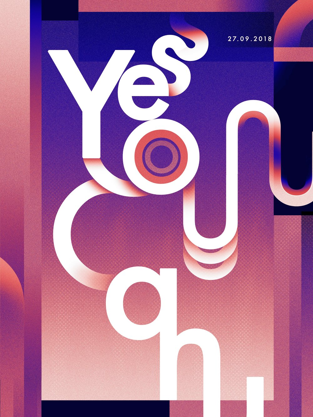 Yes You Can - poster 27th September.jpg