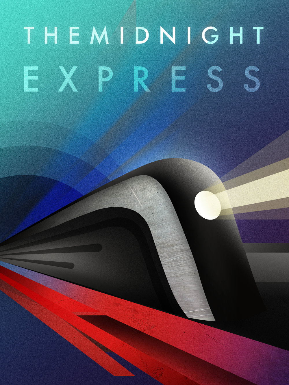 Midnight Express - 29th December.jpg