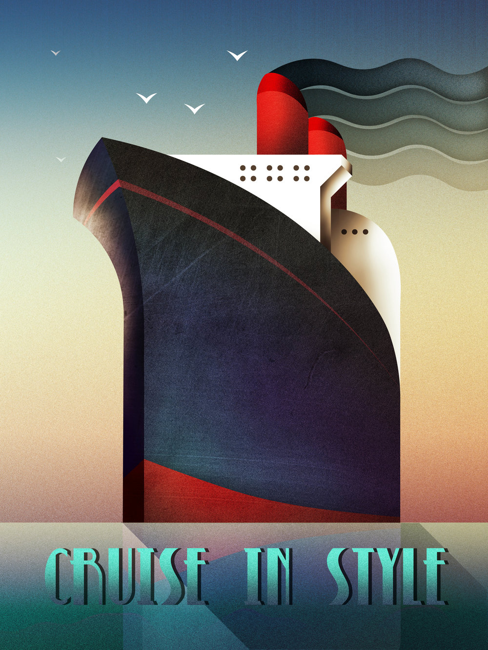 30th December Art Deco Cruise.jpg