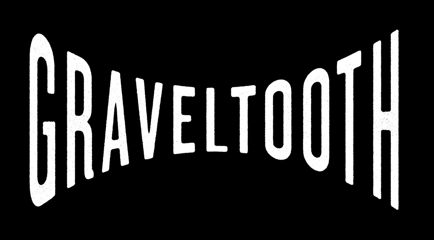 Image result for graveltooth