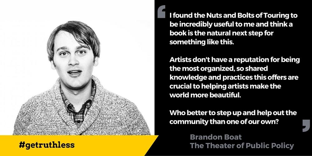 Brandon Boat Testimonial GetRuthless.jpg