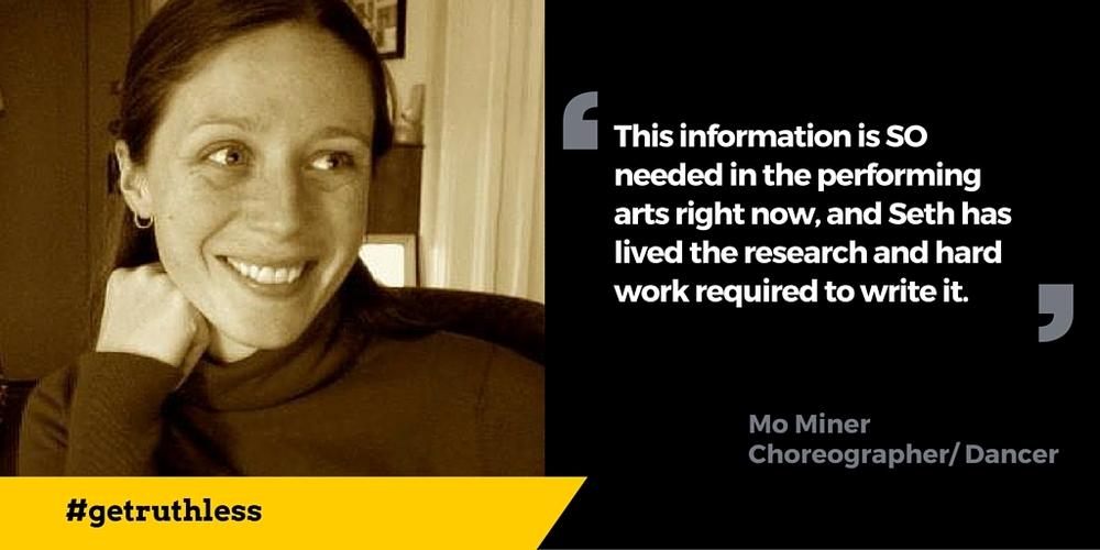 Mo Miner Testimonial GetRuthless (1).jpg