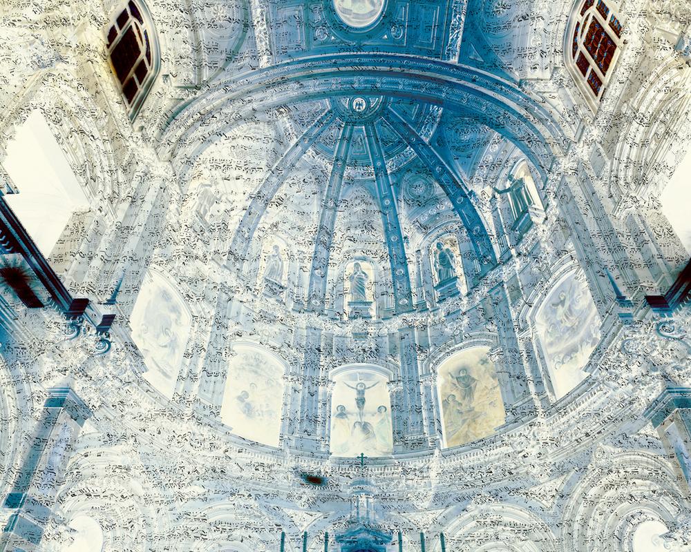 1-Claire-de-Lune -Debussy-St_Francis_Xavier Church.jpg