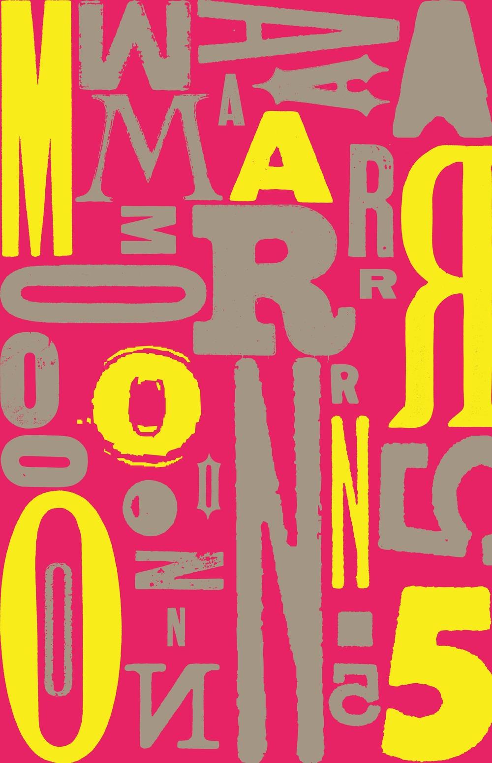 music poster for Maroon5.jpg