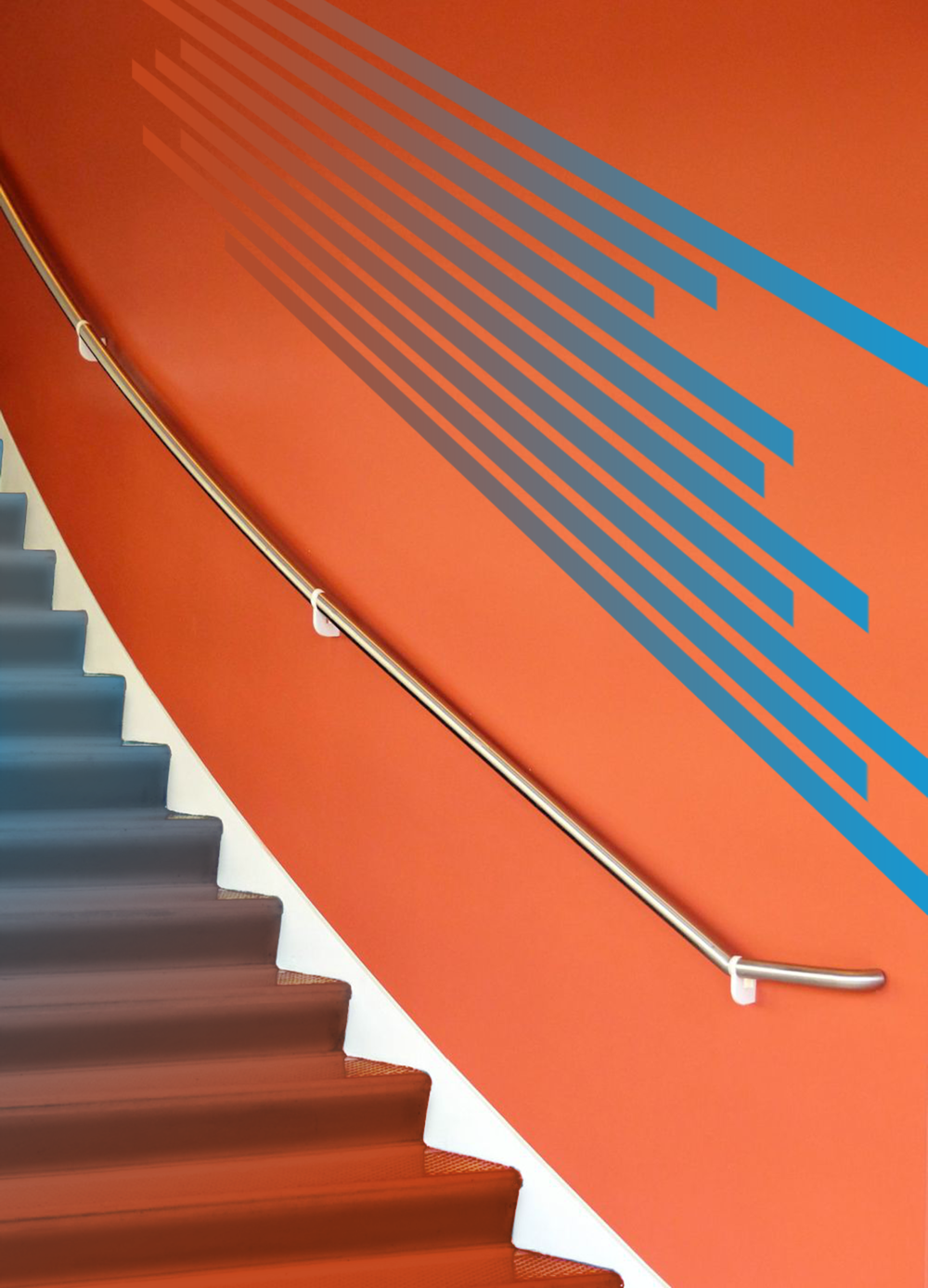 orange_stair1_1500.png