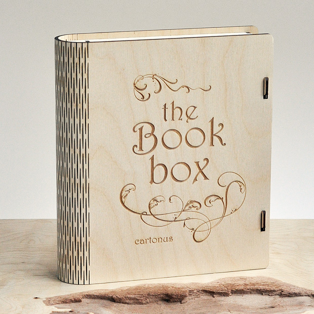 cartonus-book-box-sliding-bolt-latch-3-wood.jpg