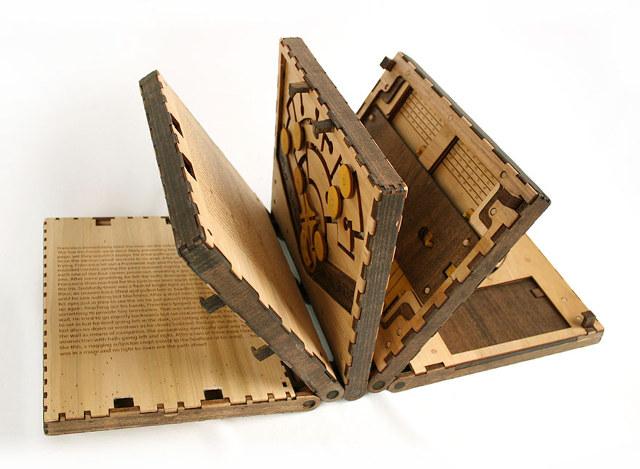 puzzle-book-1.jpg