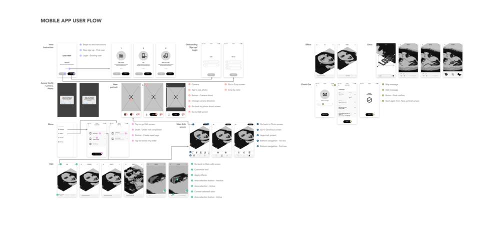 Desktop HD Copy 21.png