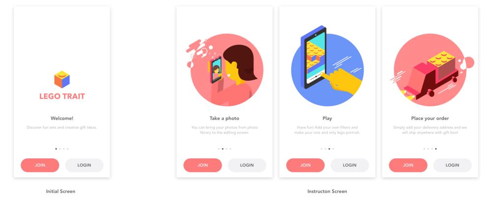 App visual 2.png