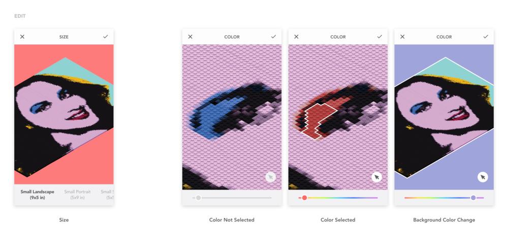 App visual 7.png