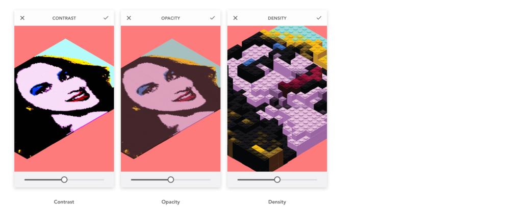 App visual 8.png