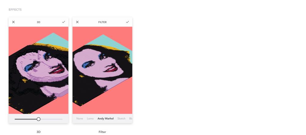 App visual 9.png