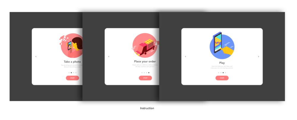 App visual 10 Copy 7.png