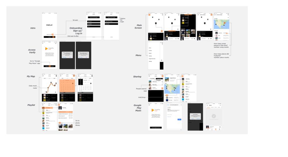 Desktop 1 Copy 14.png
