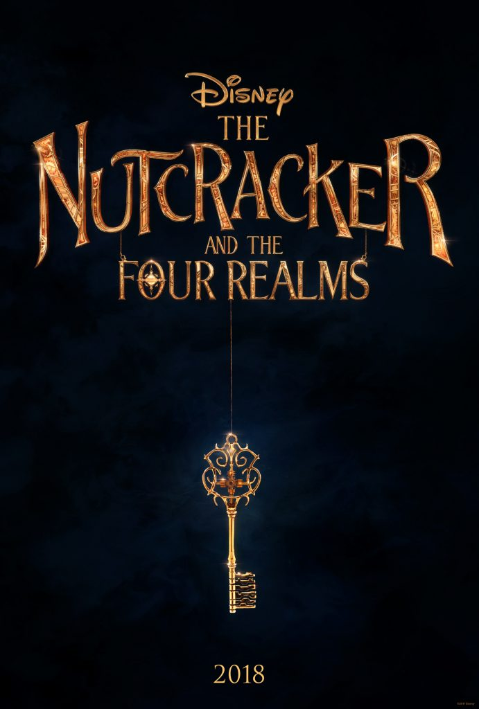 The_Nutcracker_and_the_Four_Realms_UK_Teaser_Poster-691x1024.jpg