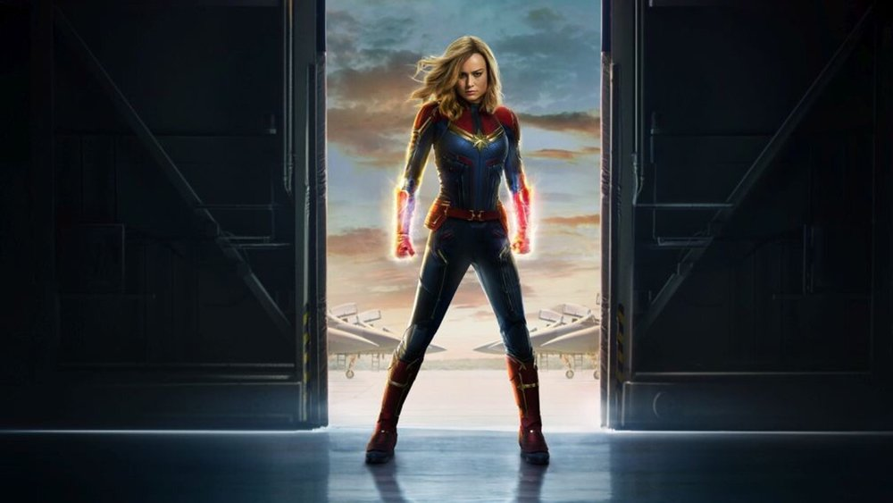 new-captain-marvel-poster-and-a-bunch-of-trailer-screenshots-social.jpg